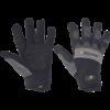 rukavice, pracovní, antivibrační, nigra